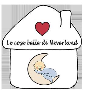 Le cose belle di Neverland