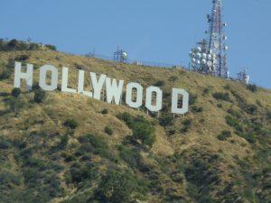 Los Angeles parte 7