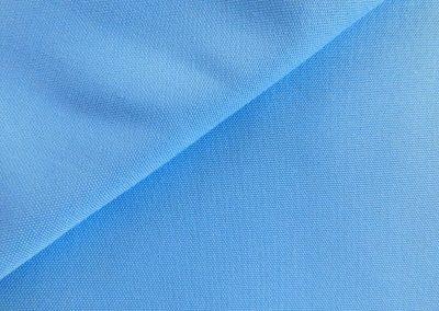 azzurro001