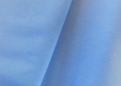 azzurro002