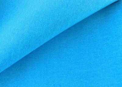azzurro003