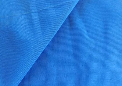 azzurro004