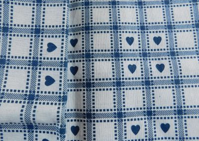 azzurro014