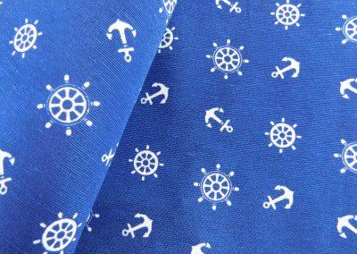 azzurro016