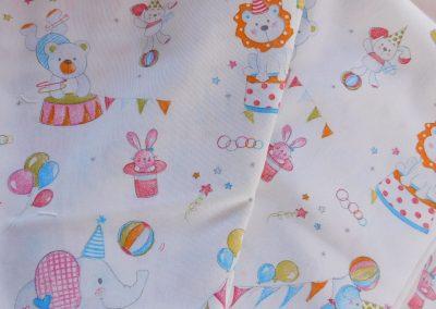 bambini077  (cotone panama)
