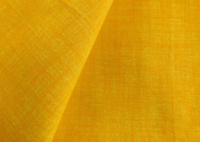 giallo001