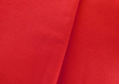 rosso001
