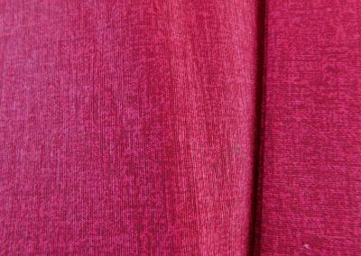 rosso002