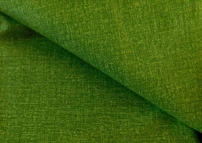 verde001