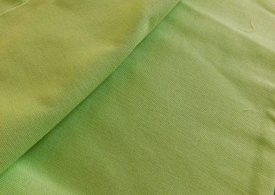 verde003