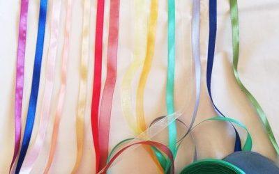 Scopriamo insieme i 10 colori di questo autunno/inverno 2020